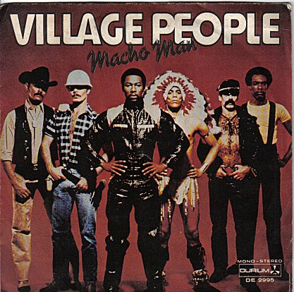 5-village_people_cowboy_george_bush.jpg
