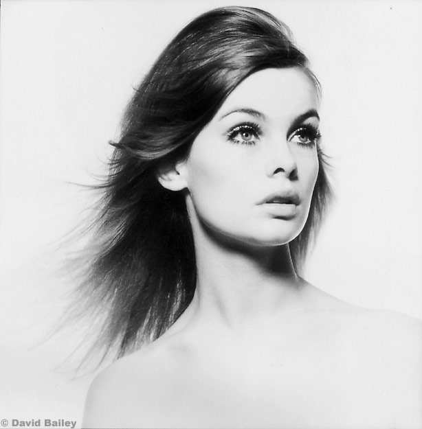 96a-david-bailey-shrimpton.jpg