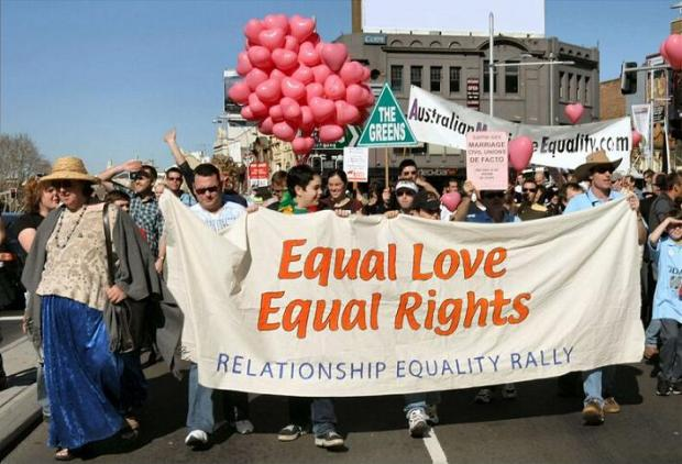 99h-gay-rights-march-2.jpg