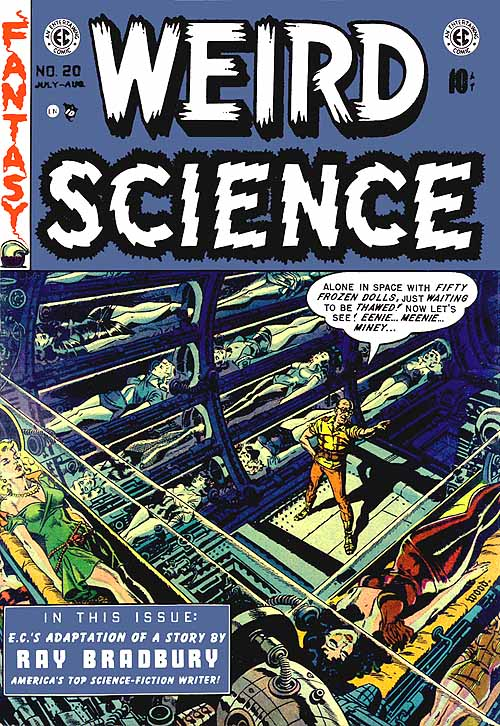 [Image: 6-wally-wood-playboy-james-bond-satire.jpg]